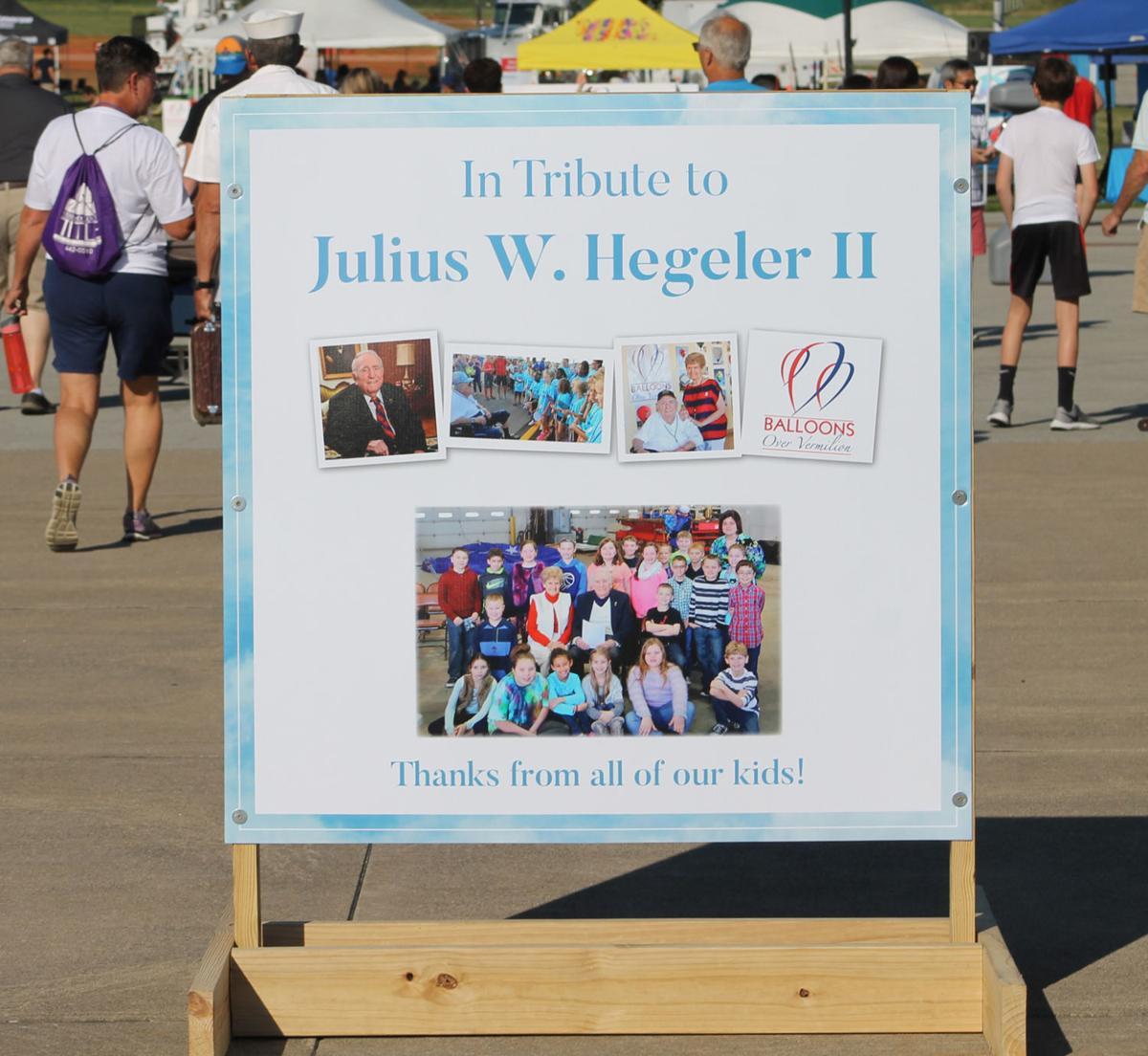 Hegeler Tribute Pic 1.jpg