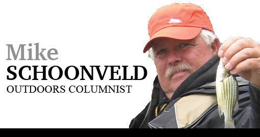 Mike Schoonveld column sig