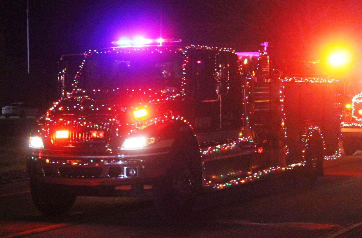 Rossville Parade Pic 2.jpg