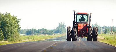 Farm-equipment-share-the-road