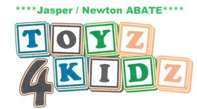 ABATE TOYZ FOR KIDZ