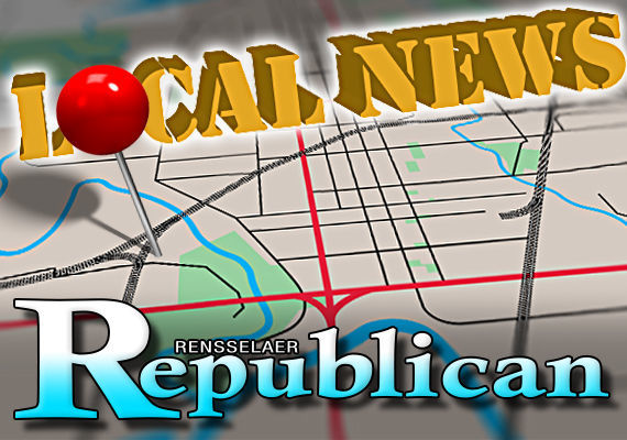 Watch for updates on COVID-19 on the Rensselaer Republican website and Facebook page