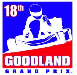 18th Goodland Grand Prix