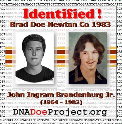 Brad Doe