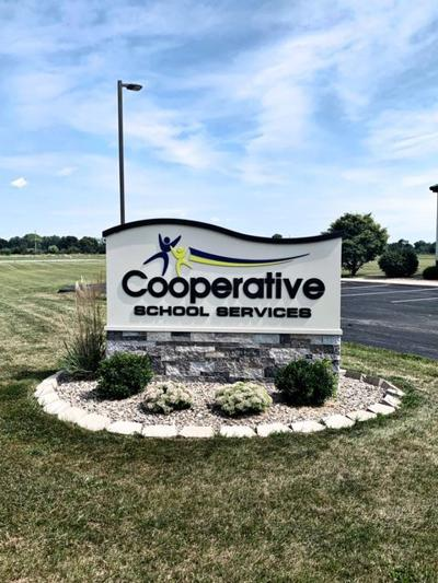 Cooperative School Service
