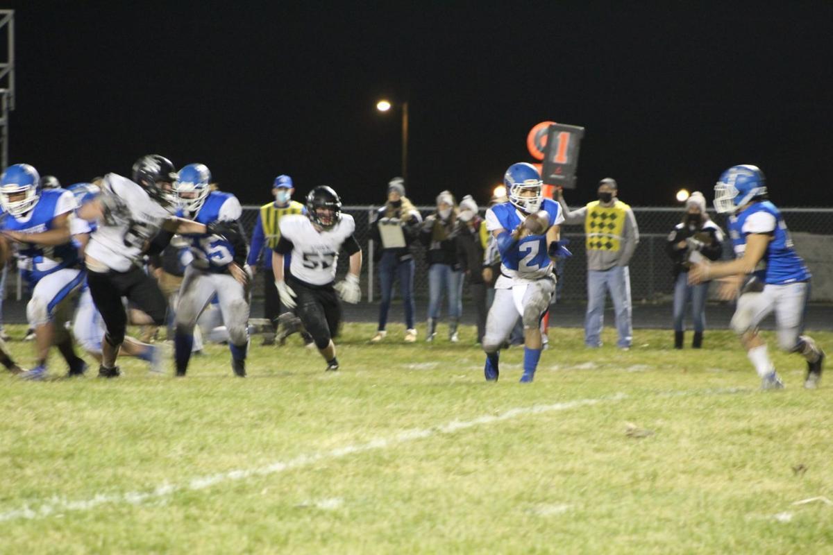 Football Pic 3.jpg