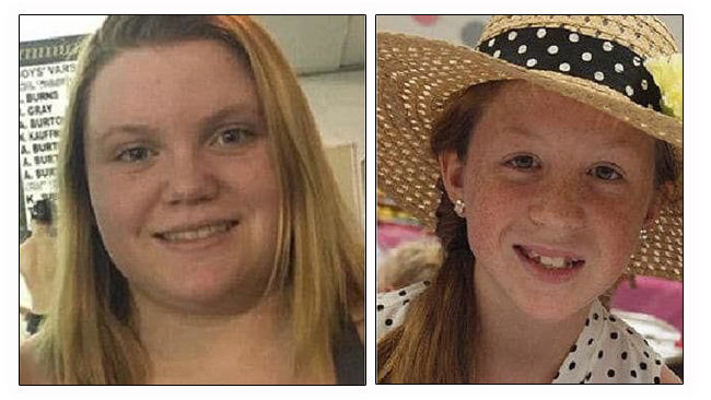 Carroll County prosecutor plans to keep Delphi teen girls' homicides