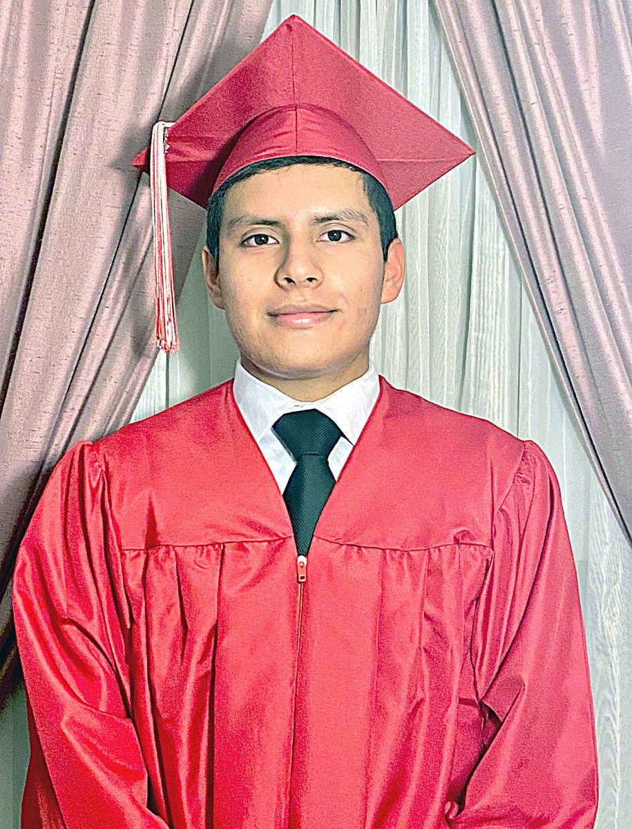 Timoteo Hernandez-Reyes