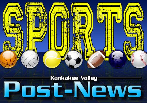 Stock kv sports