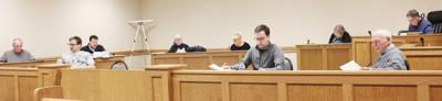 Council Meeting Pic 1.jpg