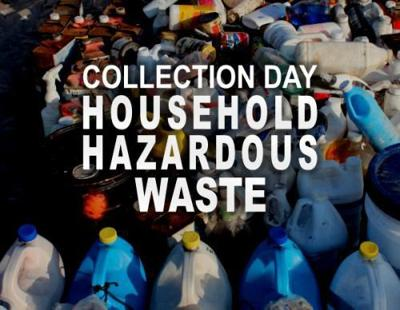 household.hazardous.waste-collection_day.png