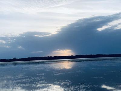 Murphey Lake