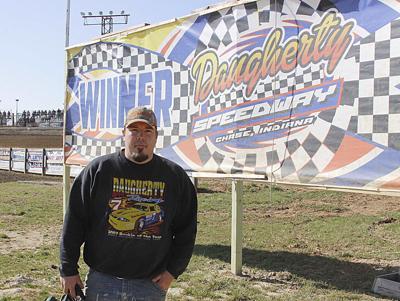 Michael Daugherty owner