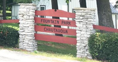 Chautuaqua