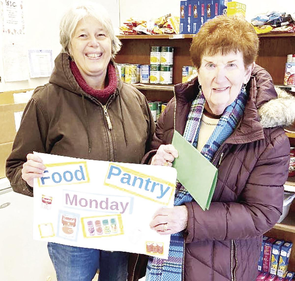Food Pantry Pic 1.jpg