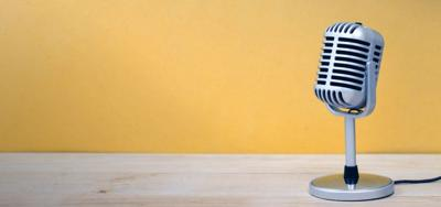 9 career podcasts you should be following