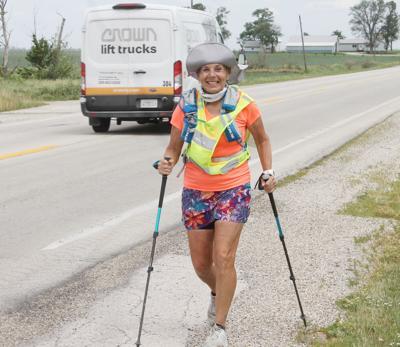 Runner Story Pic 1.jpg
