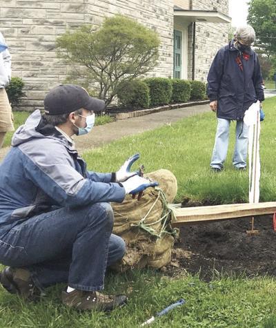 Garden Program Pic 1.jpg