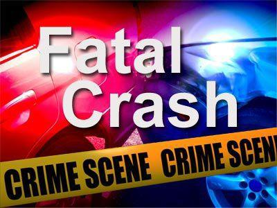 Cedar Lake man dies in accident at 10 and 41 | Local