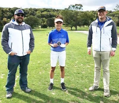 HAHS Golf Pic 1.jpg