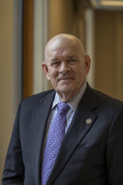 State Rep. Doug Gutwein