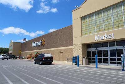 Monticello Walmart to end 24-hour operations | Local