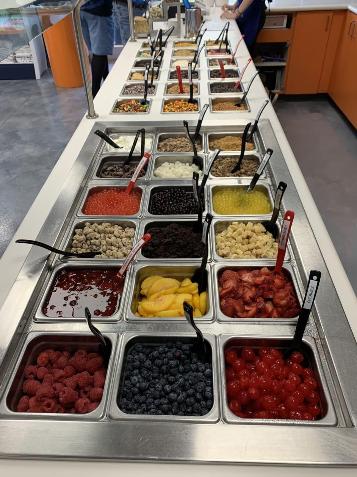 toppings bar.jpg