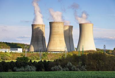 gruenwald-nuclear