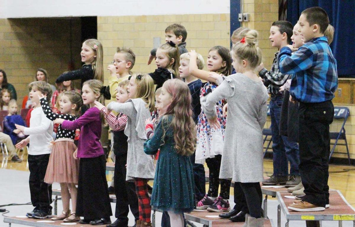 CP Elementary Concert Pic 1.jpg