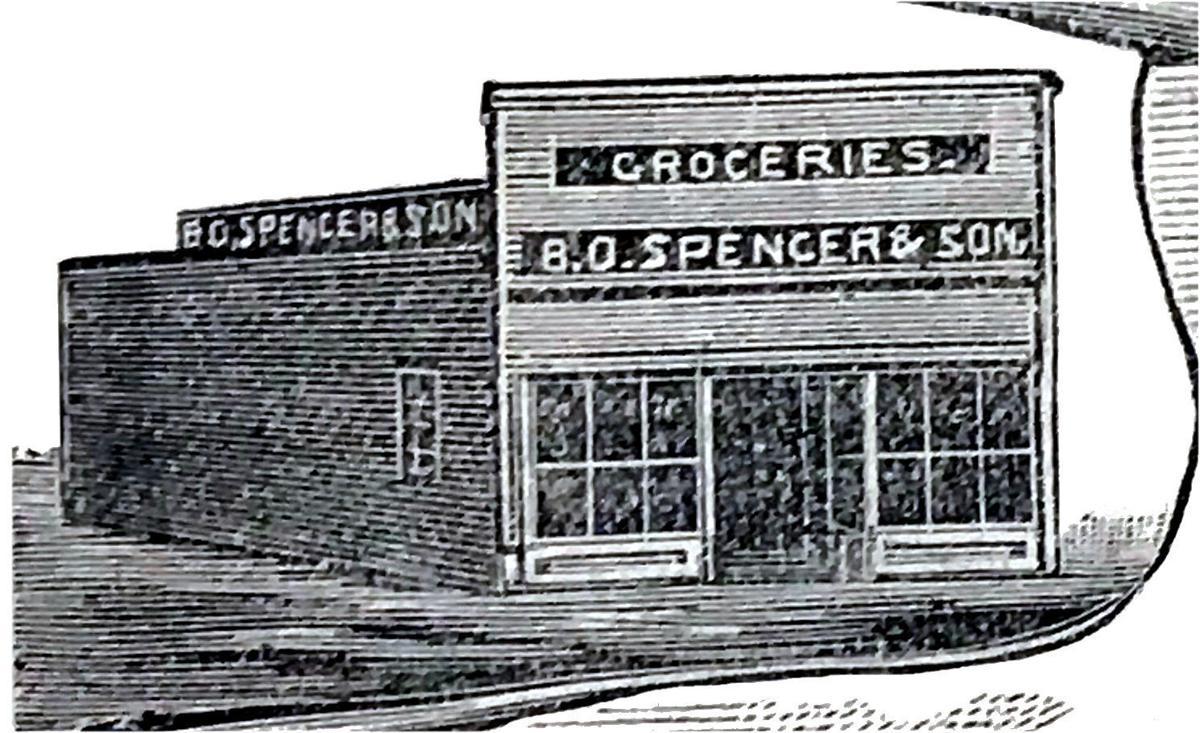 B O Spencer Store.jpg