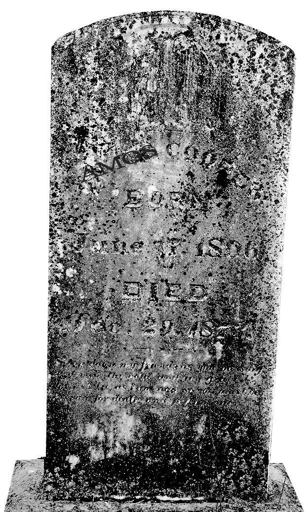 Amos Cooper Head Stone.jpg