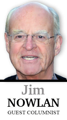 Jim Nowlan column sig