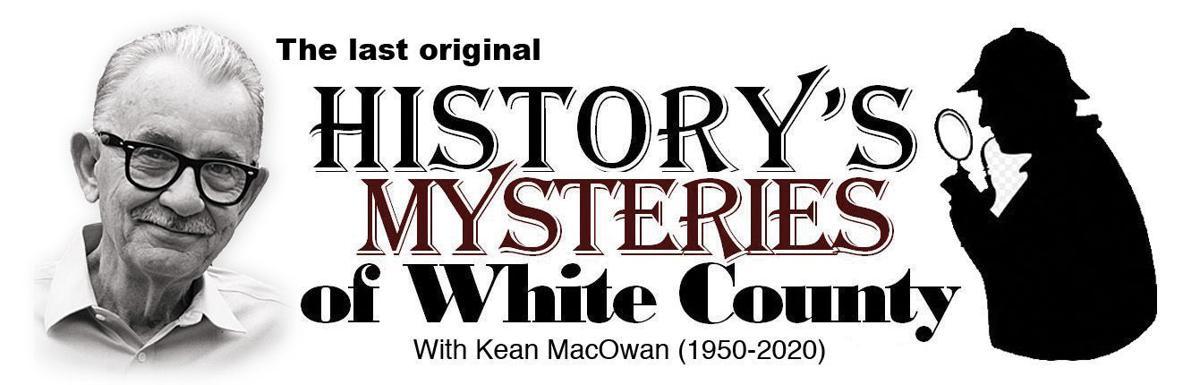last Kean column header