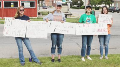 Milford Protest Pic 1.jpg