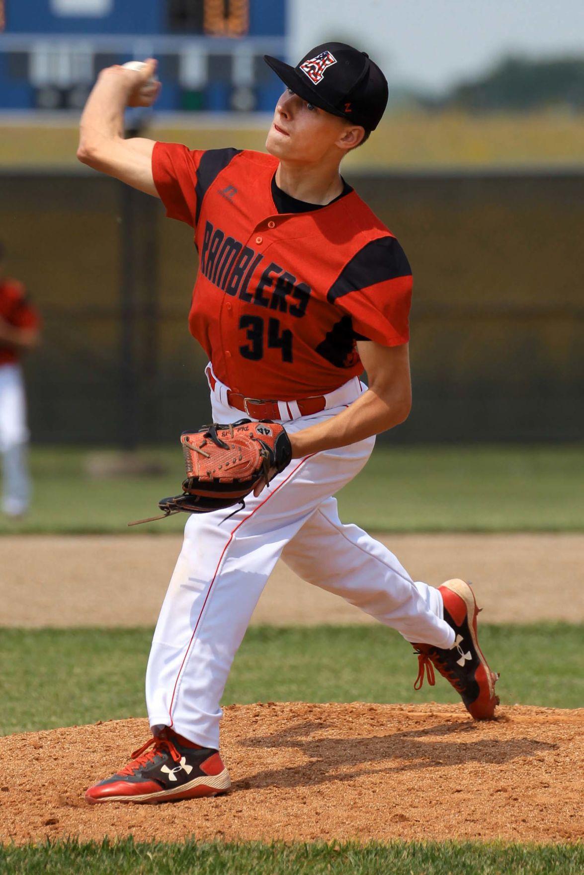 base_att_burris_pitching.jpg