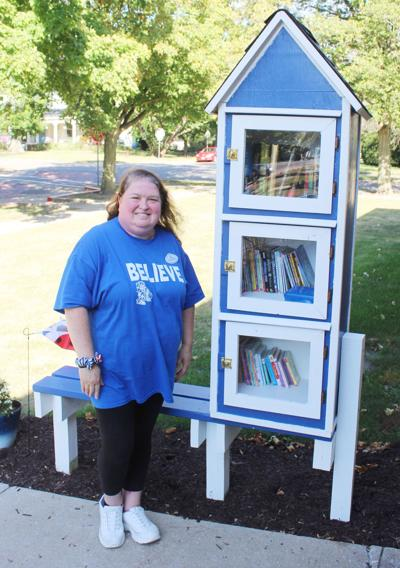 Little Free Library Pic 1.jpg