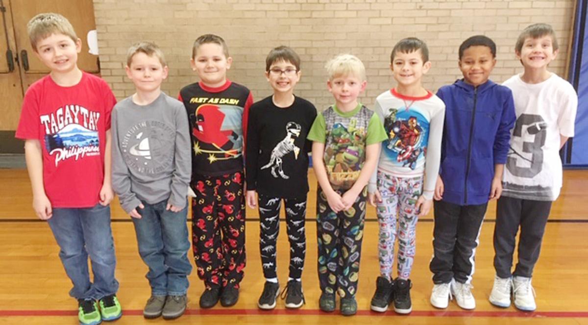 Y Caughron Pajama Day 2092 Boys ok.JPG