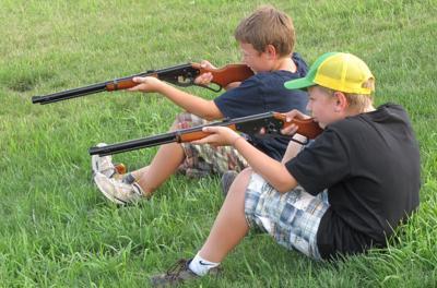 Daisy National BB Gun Championships | Lifestyle | newsbug info