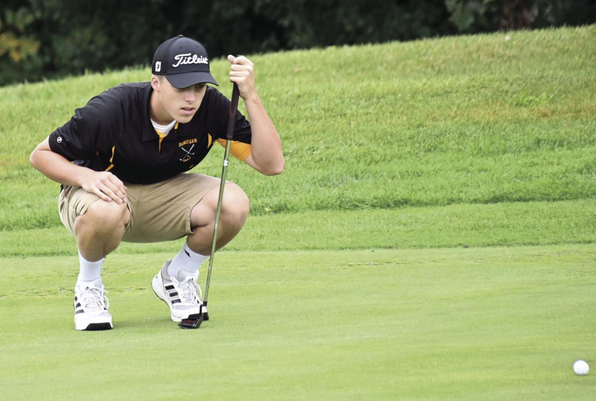 Donovan_Golf_Sectional_Dalton Anderson 2.JPG