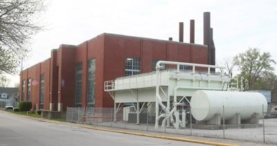 Rensselaer's contract with IMPA to end May 31   News   newsbug.info