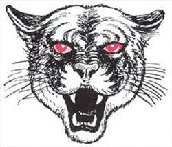 Kougars