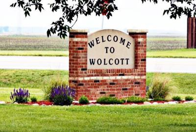 Welcome to Wolcott