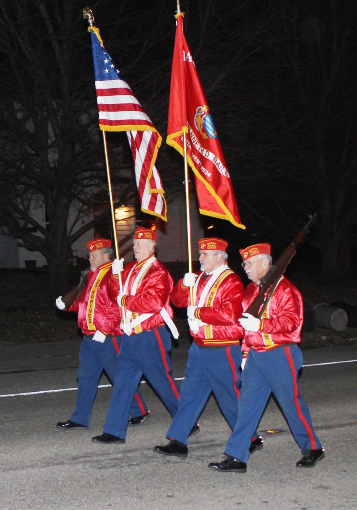 Rossville Parade Pic 1.jpg