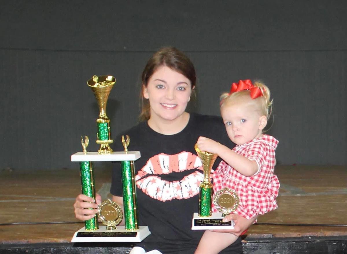 Baby Contest Pic 1.jpg