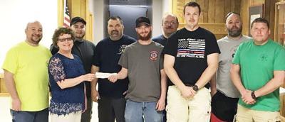 HFD Donation Pic 1.jpg