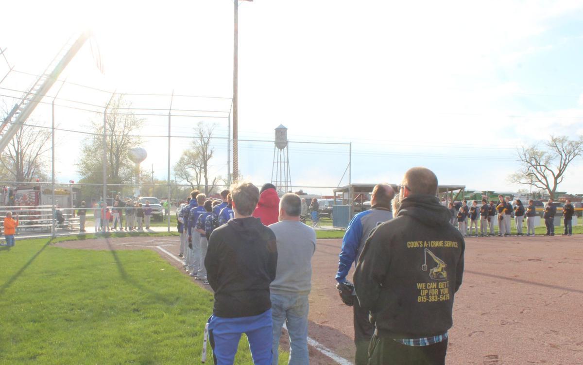 Milford Baseball Pic 1.JPG