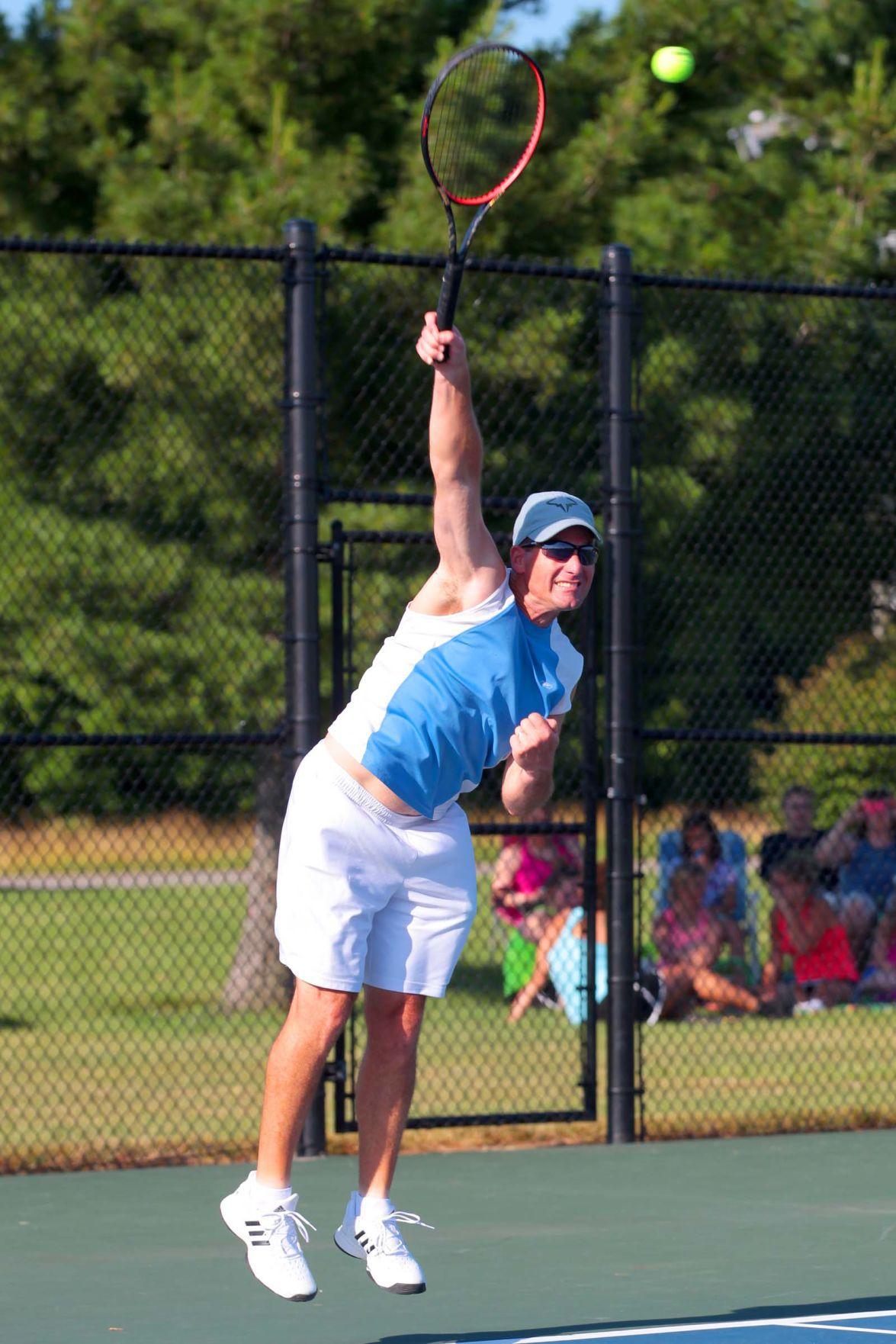 tennis_chris_webb_fc.jpg
