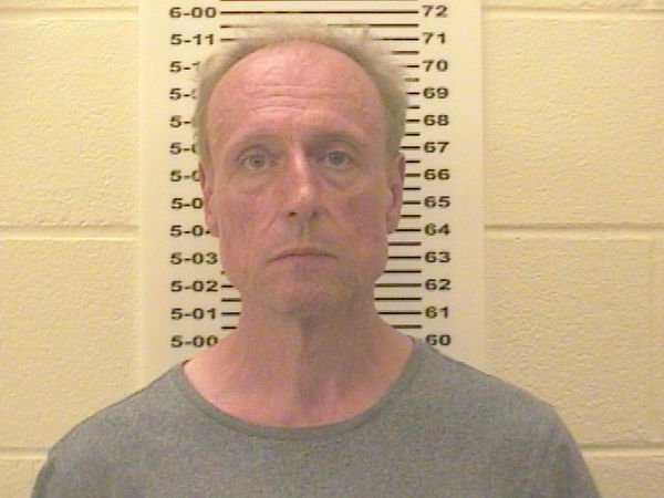DeMotte man arrested on Lake County warrants | Crime