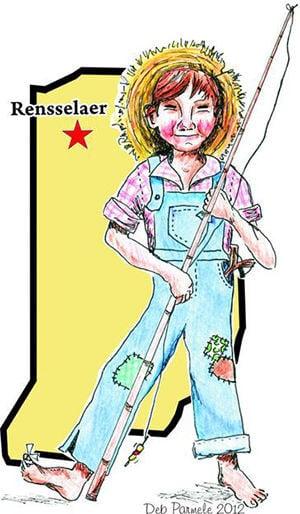 Little Cousin Jasper Festival is Sept. 10-12