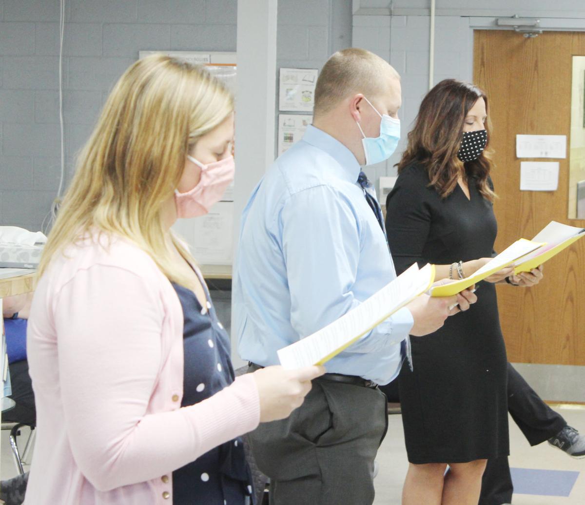 School Board Pic 1.JPG